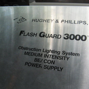 flash-guard-3000-006